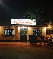 Cow Corner