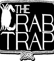 The Crab Trap