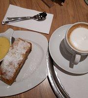Drehers Cafe Marktkuche