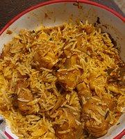Lajawab Grill & Karahi