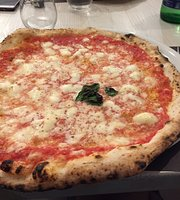 Antica Pizzeria Condurro