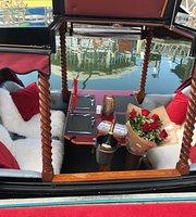 Gold Coast Gondolas Restaurant