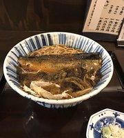 Sobatei Utsuki