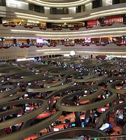 Все казино синга русское казино обойти блокировку