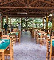 Restaurante e Pousada Santo Antonio