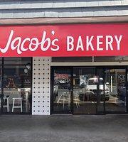 Jacob's Bakery