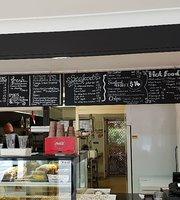 Pelican Cafe Takeaway