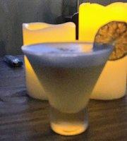 Bar Piso 21 - Gran Cavancha