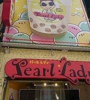 Pearl Lady Ikebukuro