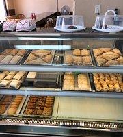 Mi Casita Bakery