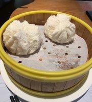 HYH Chinese Resauratn