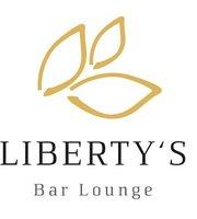 Liberty's Bar Lounge