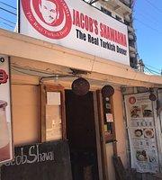 Jacob's Shawarma