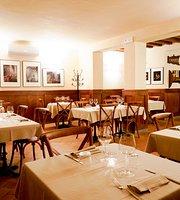 Antica Fonte Taverna Fiesolana