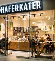 Café Haferkater, Friedrichstr.