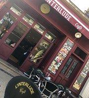 L'Interlude Café