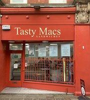 Tasty Macs