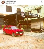 Bean Town Cafe
