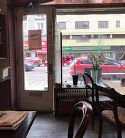 Café Giffi