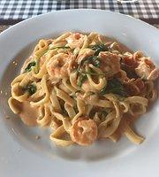 Picollo Restaurant