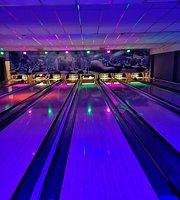 De Beste Bowlingbanen In Drenthe Tripadvisor