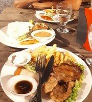 Captain Chim's Restaurant
