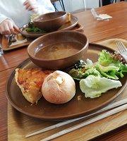 Miyu Cafe