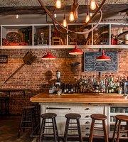 The Grange Bar & Eatery