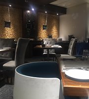 Mayur Hotel Restaurant