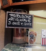 Gelateria Al Bottegone