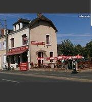 Brasserie L'Imprevu