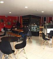 Café Karken