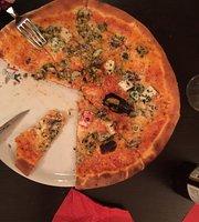 Pizzeria Volta