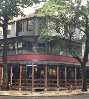 Restaurante Vinicius e Bossa Nova Bar