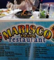 Marisco Twins