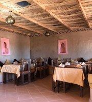 Restaurant Chez Ibrahim