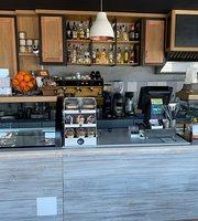 Memento-creperie-cafe