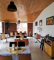 Restaurante Cocineritos