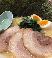 Ginya Inzai Makinohara
