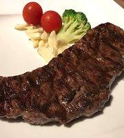 TNT Steak House Zhonghe