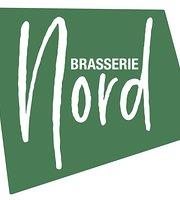 Brasserie Nord