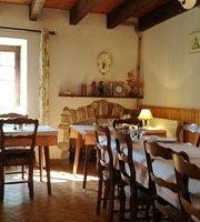 Restaurant Touy