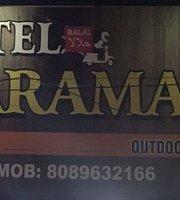 Hotel Aramam