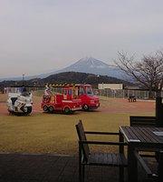 Motomachi Coffee & Bread Fujikawa SA