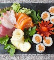 SushiYo