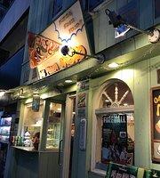 045 Pizza Myro