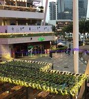 Ming Wah Seafood Restaurant Shekou