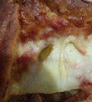 Original Italian Pizza & Family Restaurant