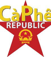 CaPhe Republic