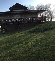 The Harbour Cafe Bar & Restaurant